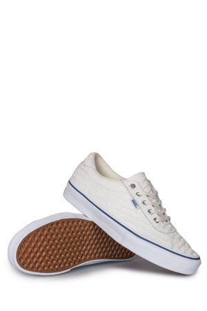 vans-fucking-awesome-epoch-94-fa-white-01