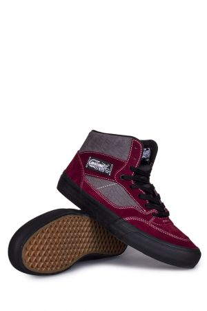 vans-full-cap-pro-50th-89-burgundy-gray-01