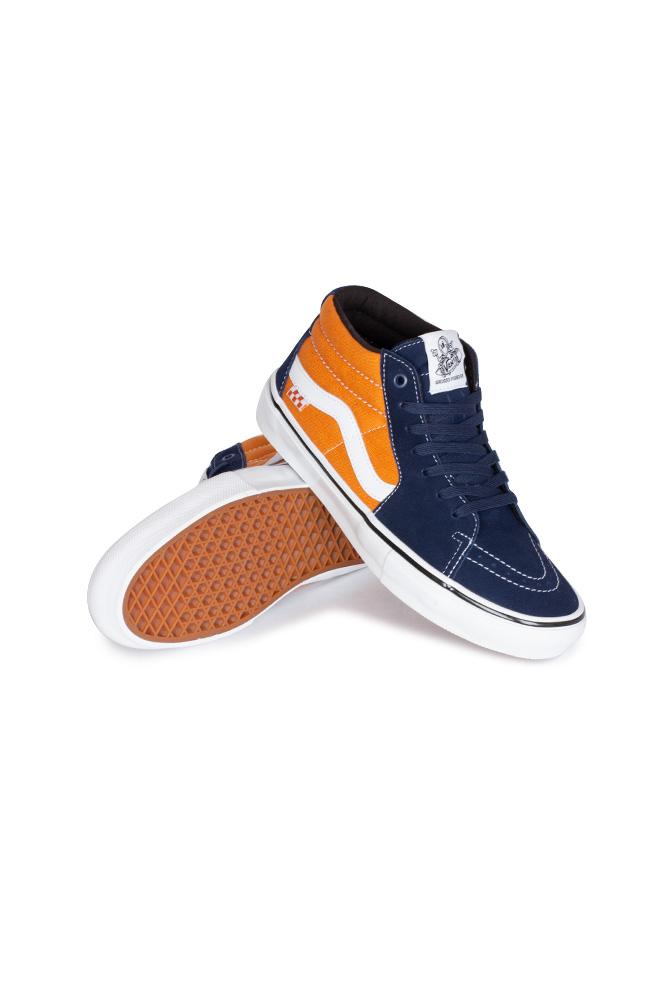 vans-grosso-mid-skate-shoe-navy-orange-01