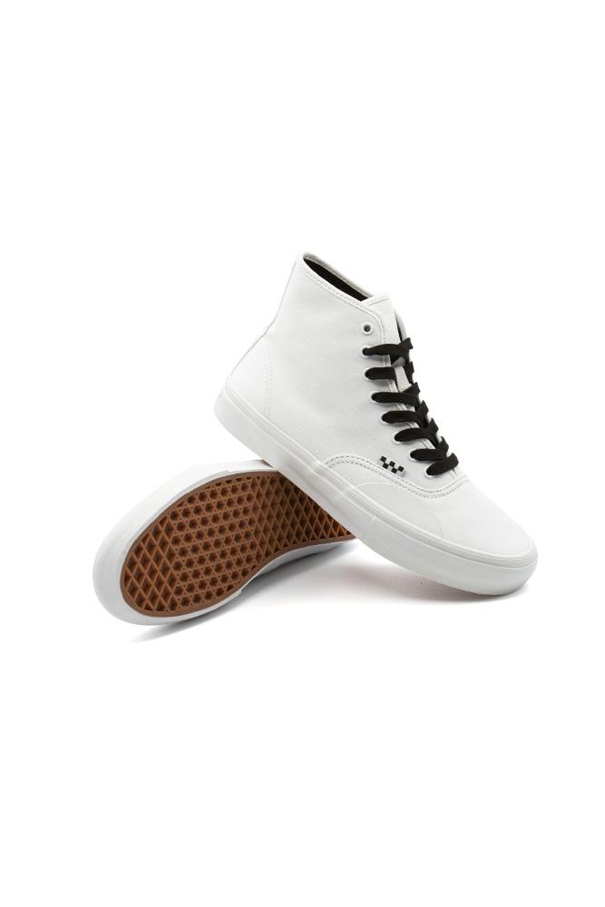 vans-hockey-authentic-hi-skate-shoe-white-01
