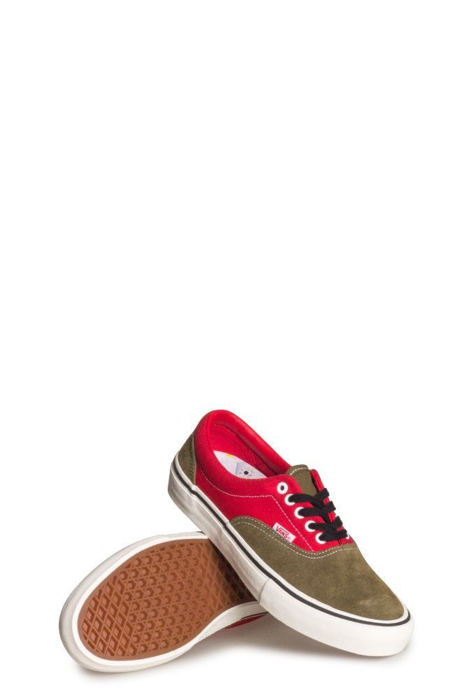 vans-lotties-era-pro-ltd-shoe-red-military-01