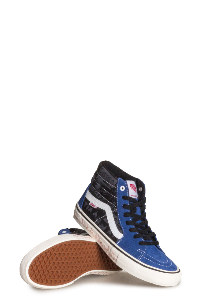 vans-lotties-sk8-hi-pro-ltd-shoe-blue-black-01
