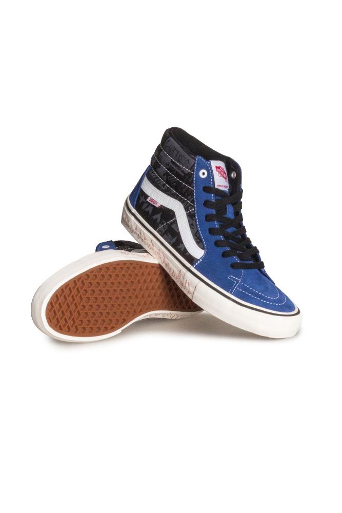 vans-lotties-sk8-hi-pro-ltd-schuh-blau-schwarz