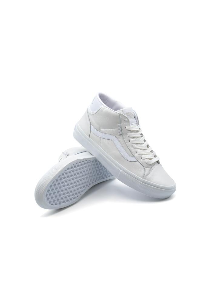 vans-mid-skool-skate-shoe-pearl-leather-white-01