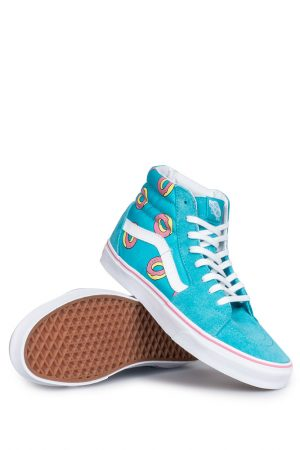 vans-odd-future-sk8-hi-of-donuts-scuba-blue-01