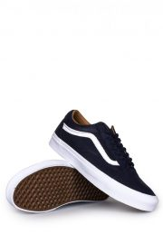 vans-old-skool-premium-leather-parisian-night-true-white-01
