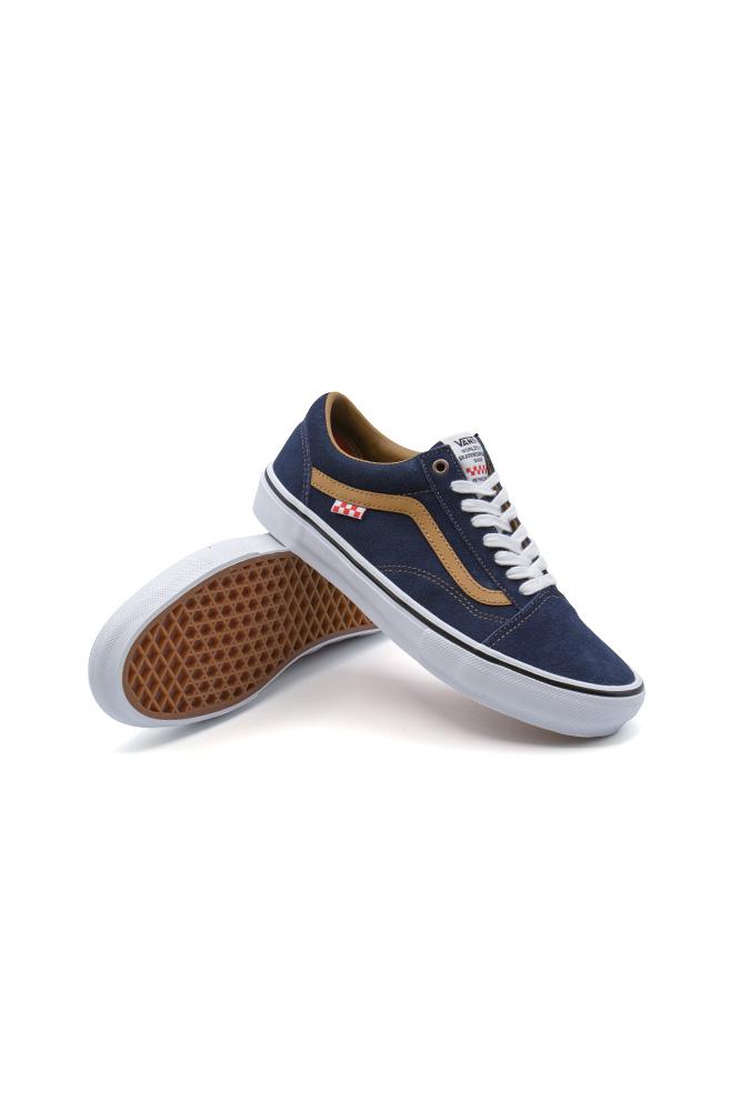 vans-old-skool-skate-shoe-andrew-reynolds-navy-golden-brown-01