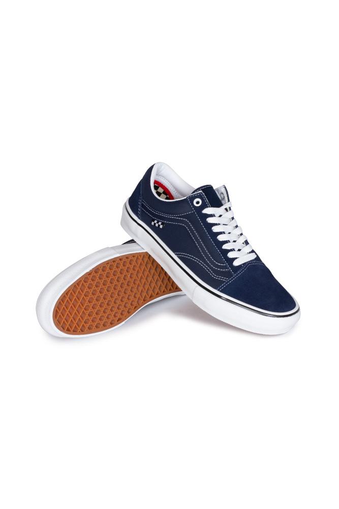 vans-old-skool-skate-schuh-marineblau-01