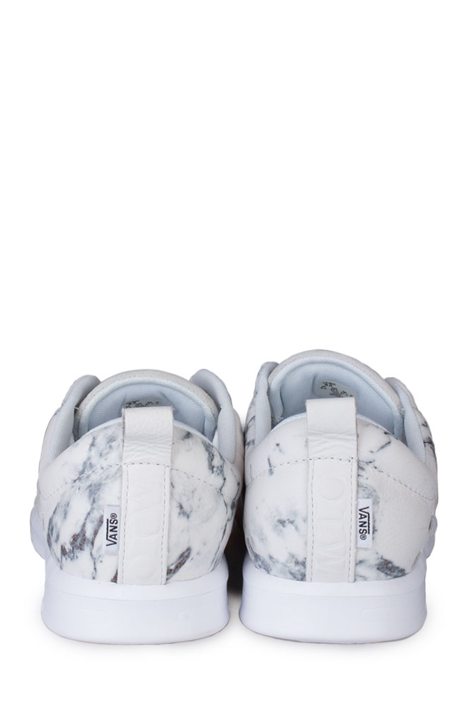 334de716d4751e ... Products»Vans OTW – Tesella Marble White Print. Previous