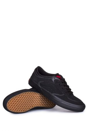 vans-rowley-pro-50th-2000-black-black-01