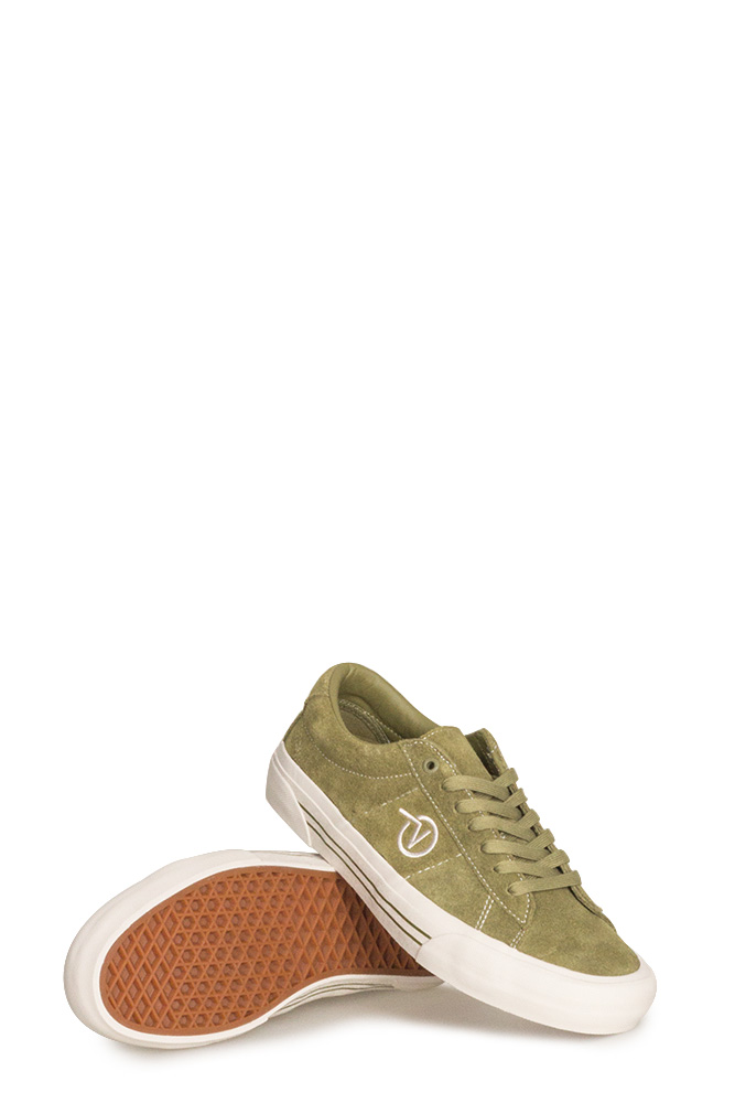 vans-saddle-sid-pro-shoe-lizard-01