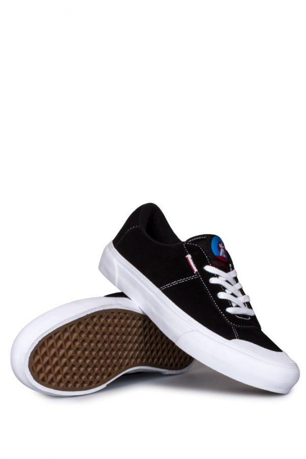 vans-salman-agah-reissue-pro-50th-94-black-white-01