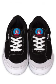vans-salman-agah-reissue-pro-50th-94-black-white-02