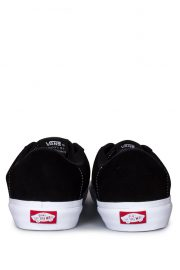 vans-salman-agah-reissue-pro-50th-94-black-white-03