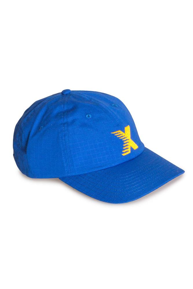 vans-sci-fi-fantasy-cap-true-blue-1