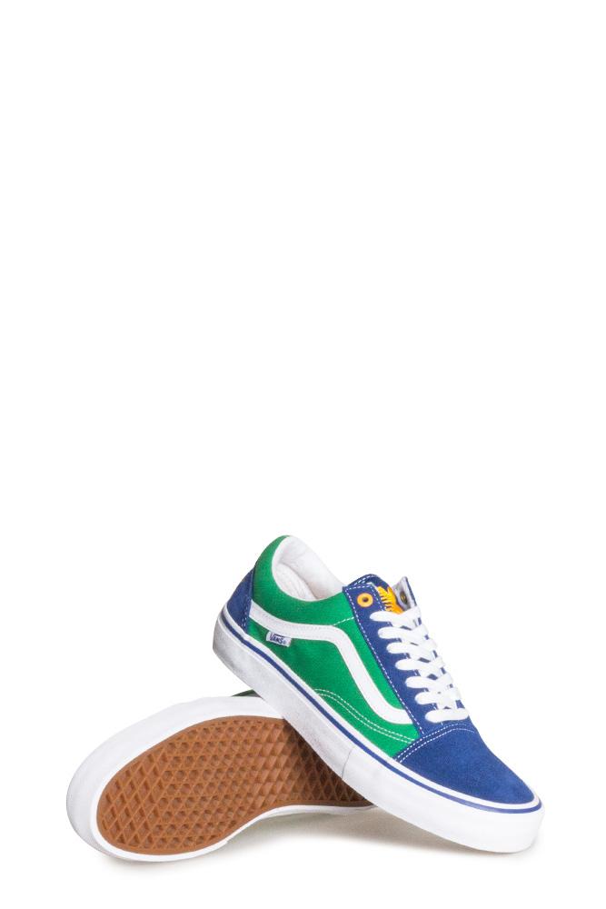 vans-sci-fi-fantasy-old-skool-pro-ltd-shoe-true-blue-green-01