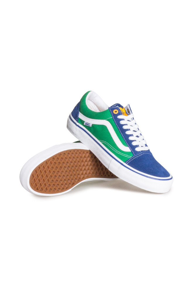 vans-sci-fi-fantasy-old-skool-pro-ltd-shoe-true-blue-green
