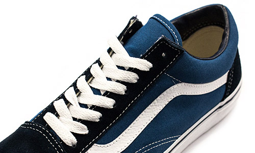 Vans Shoes online