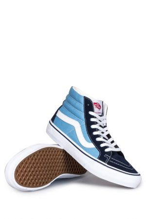 vans-sk8-hi-reissue-pro-50th-86-navy-white-01