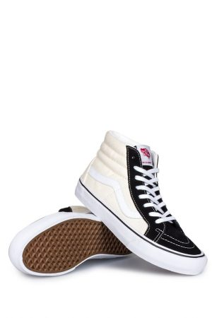 vans-sk8-hi-reissue-pro-50th-87-black-classic-white-01