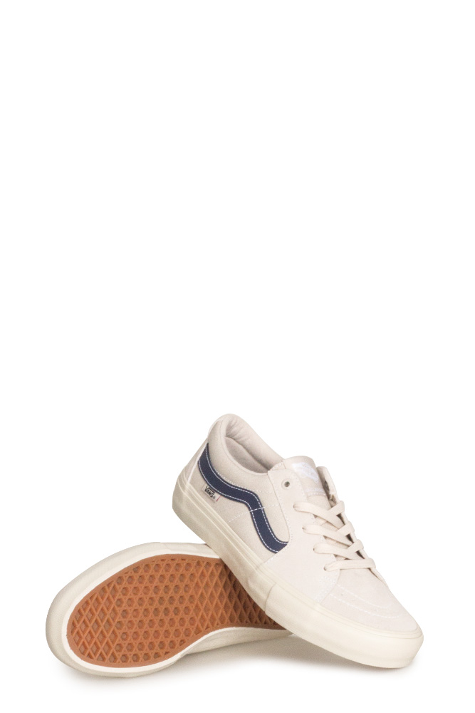 vans-sk8-low-pro-shoe-smokeout-01