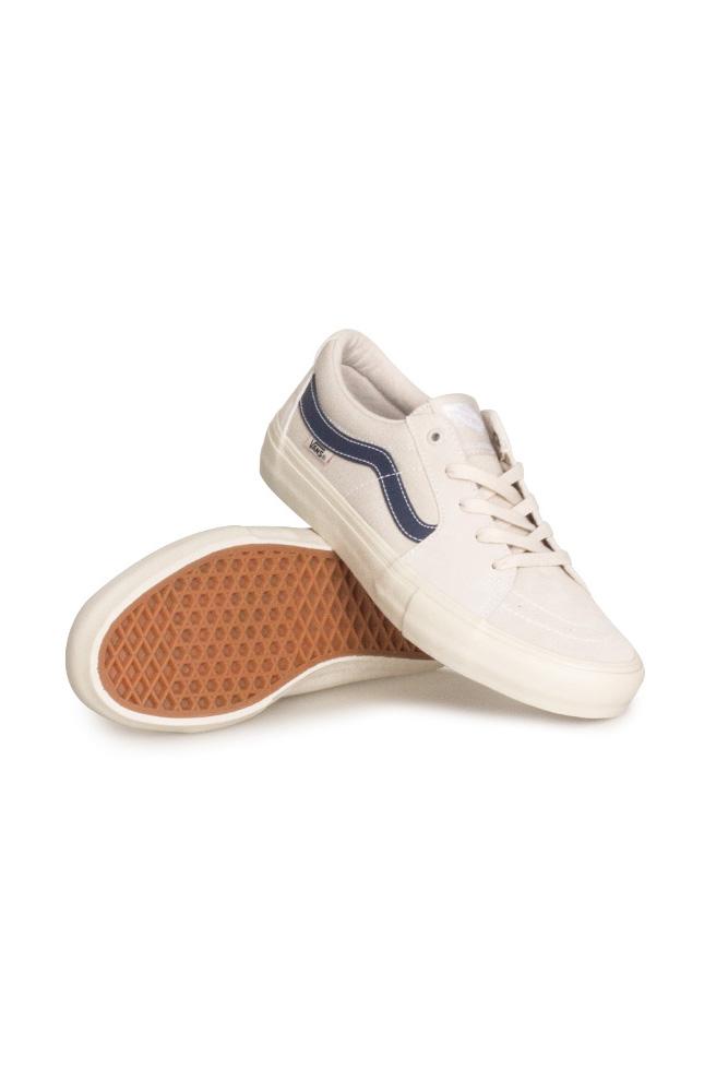vans-sk8-low-pro-shoe-smokeout