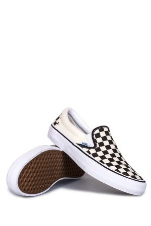 vans-slip-on-pro-50th--82-checkerboard-01