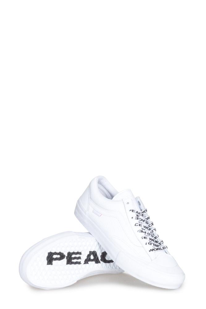 vans-style-36-pro-shoe-justin-henry-white-white-01