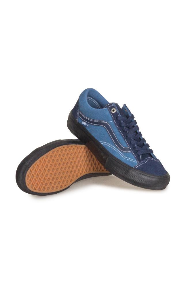 vans-style-36-pro-shoe-navy-dark-navy-black