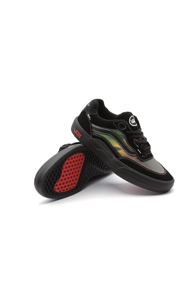 vans-wayvee-shoe-tyson-peterson-black-asphalt-01