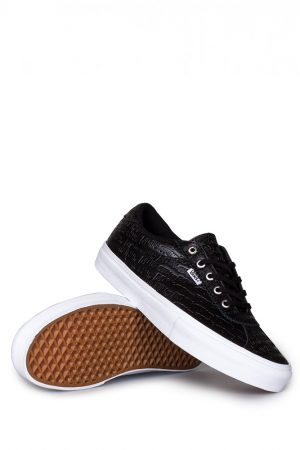 vans-x-fucking-awesome-epoch-94-fa-black-01