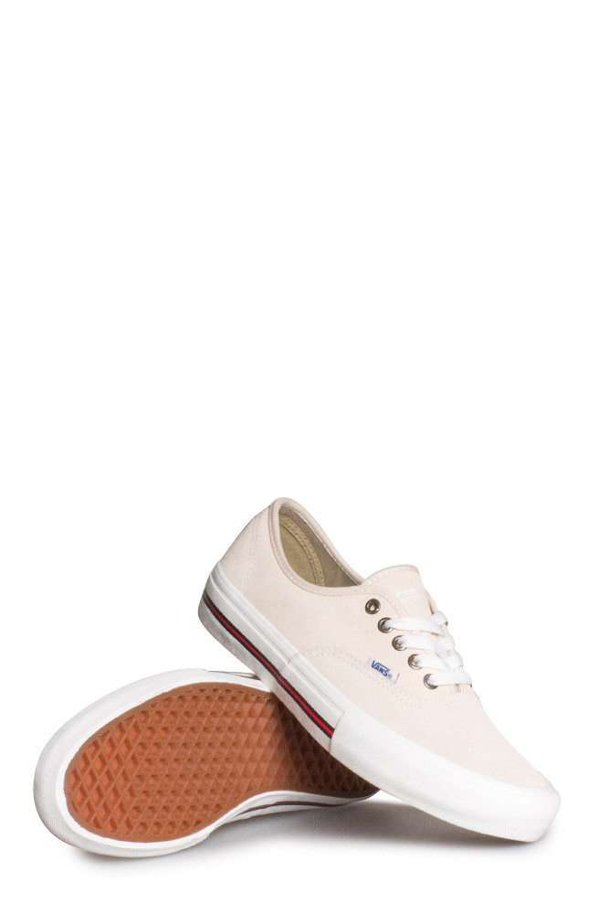 vans-yardsale-authentic-pro-ltd-shoe-tan-01