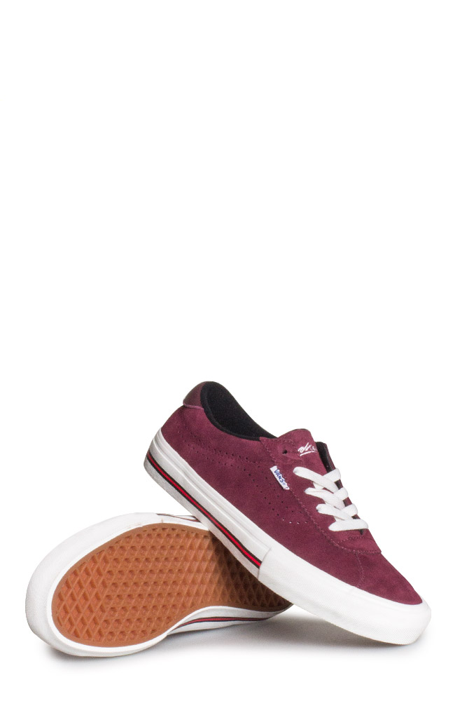 vans-yardsale-epoch-pro-ltd-shoe-burgundy-01