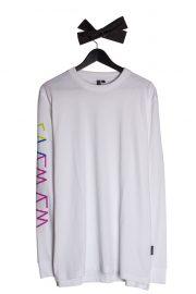wayward-daytona-longsleeve-white-01