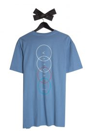 wayward-inner-circle-t-shirt-light-blue-01