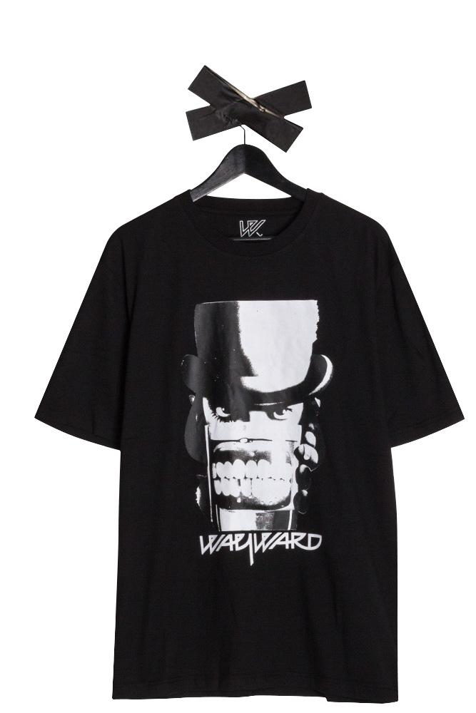 wayward-london-clockwerk-t-shirt-schwarz-01
