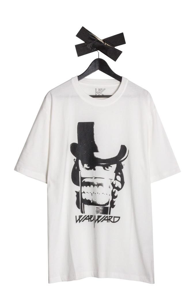 wayward-london-clockwerk-t-shirt-weiss-01