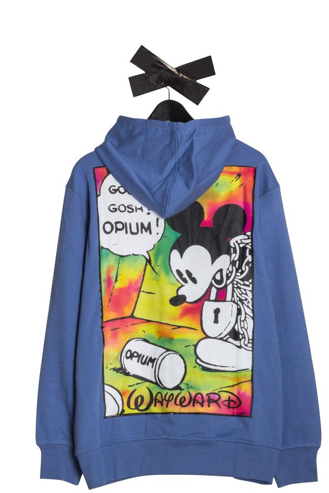 wayward-london-opium-flashback-hoodie-kornblume-01