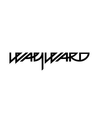 Wayward London