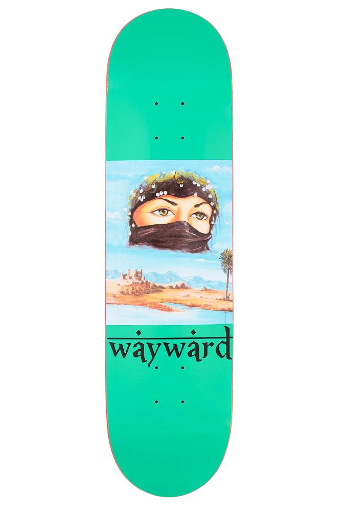 wayward-london-wayward-eyes-deck-01