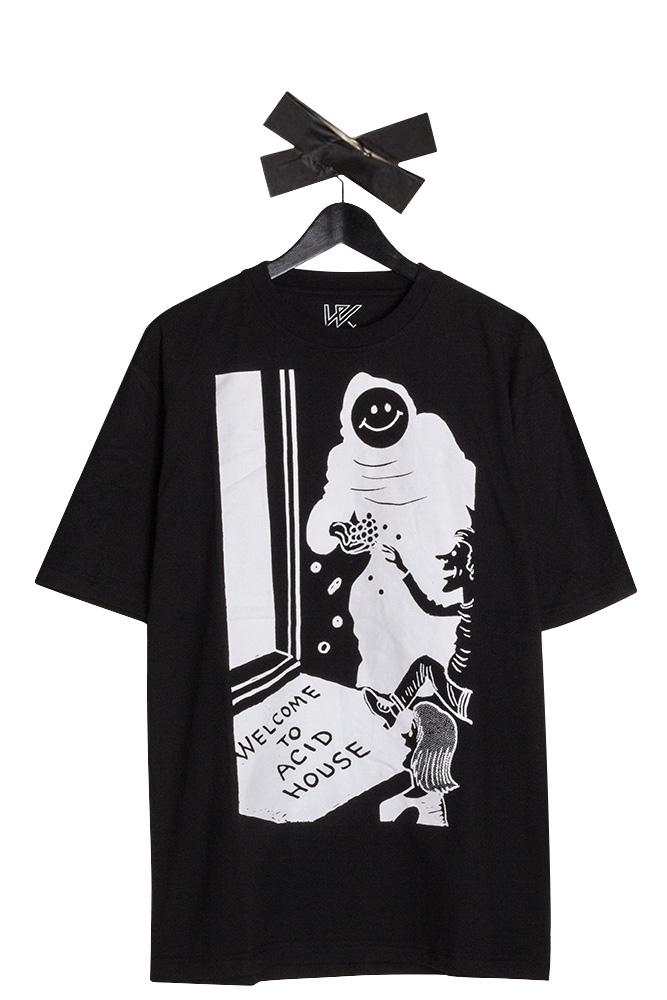 wayward-london-weaper-t-shirt-schwarz-01